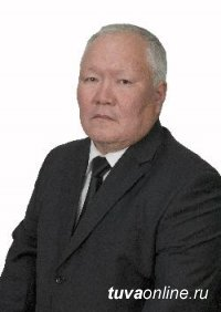 В Туве появилось Министерство жилищно-коммунального хозяйства