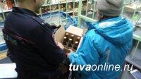 Кабмин Тувы разработал законопроект, наделяющий муниципалитеты правом ограничивать продажу спиртного