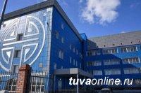 В Туве сохраняется высокая ежесуточная заболеваемость коронавирусом. За прошедшие сутки - 186 новых случаев