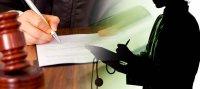 В  Туве необходимо наладить проведение  судебно-психиатрических экспертиз