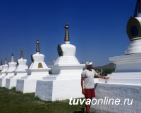 Путешественник из Омска рассказал, почему в бедной Туве люди оказались светлее