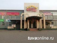 В Туве cо 2 августа снимается часть антиковидных ограничений