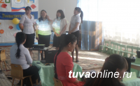 Прокуратура защитила трудовые права 5 педработников в одном из сел Тувы