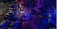 В Туве с начала года  задержано более 1700 пьяных  водителей