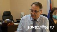 На должность Главы Тувы зарегистрированы 4 кандидата, на мандат депутата Госдумы от Тувы - 7 претендентов