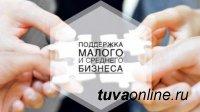 Министерство экономики Тувы объявило конкурс по поддержке субъектов малого и среднего предпринимательства