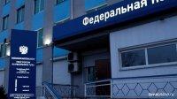 В Туве собственники недвижимого имущества и транспортных средств должны 170 млн рублей налогов