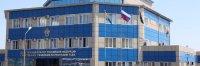 Гендиректор частного предприятия в Туве может лишиться свободы за невыплату зарплаты