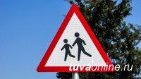 Очевидцев наезда машины на двух школьниц 9 и 12 лет на трассе рядом с г.Чадан (Тыва) просят откликнуться