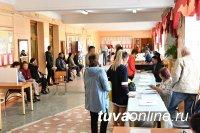 Число наблюдателей на выборах увеличили до 1116 человек