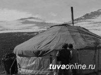 В Туве будут судить подростка, который убил свою тетю