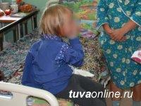 За сутки в Туве выявлено 58 случаев заболевания Covid-19, в том числе 19 детей