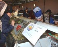 В Туве установили величину прожиточного минимума на 2022 год