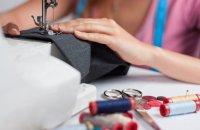 В августе стоимость услуг ателье и парикмахерских замедлила инфляцию на рынке услуг в Туве