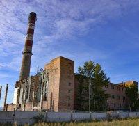Потребители Тувы задолжали за электричество и тепло почти полтора миллиарда рублей
