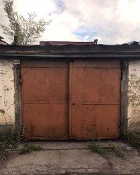 Наконец-то можно получить в собственность земельный участок, на котором стоит ваш гараж