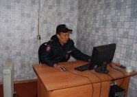 Пропавшую в Чадане 15-летнюю школьницу разыскали в Кызыле