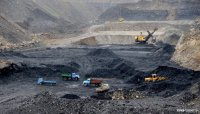 Гендиректора горнорудной компании задержали в Туве по делу о подкупе