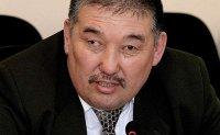Экс-министра сельского хозяйства Тувы подозревают в убийстве супруги