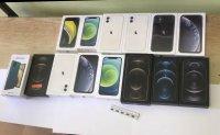 Оперативники угрозыска полиции Тувы раскрыли кражу сотовых на 900 тысяч рублей