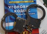 Мошенник из Тувы, сбежавший за границу, предстанет перед судом в Новосибирске