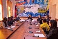 Жители Тувы отдали мошенникам свыше 26 миллионов рублей