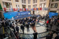 ЦИК зарегистрировал 153 из 225 депутатов Госдумы, избранных по спискам