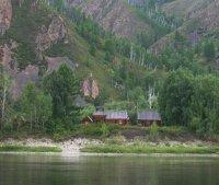 Только три района Тувы - Каа-Хемский, Овюрский, Монгун-Тайгинский приняли участие в конкурсе на лучший турмаршрут