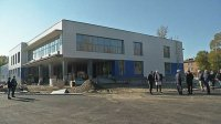 В Хакасии готовы принимать пациентов с онкозаболеваниями из Тувы