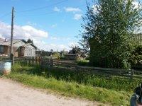В России есть река и посёлок Тыва, отделенные тысячами километров от Тувы