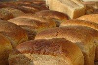Самая низкая цена на хлеб в Сибири - в Туве