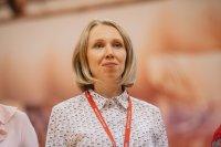 Логопед из Кызыла Светлана Петрова вошла в число пяти лучших педагогов дошкольного образования России
