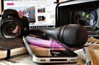 Журналистские кадры республики будут готовить в Туве