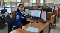 «Ростелеком» запустил резервный центр обработки вызовов «Cистемы 112» в Тыве