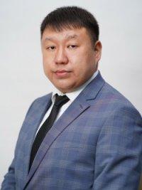 И.о. министра информатизации и связи назначен Айдын Чюдюк