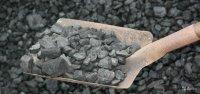 В поселке Каа-Хем по улице Угольная открылась еще одна точка продажи угля населению