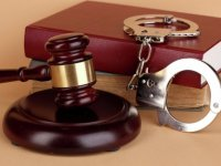 В Туве осужден пенсионер, который убил человека, защищая свою дочь