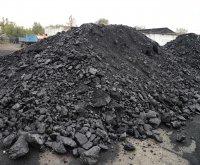 Правительство Тувы новым указом утвердило сниженную цену на уголь