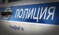 Двое жителей Овюра крали ноутбуки по району чтобы сбывать их в Кызыле
