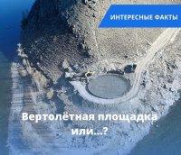 Шолбан Кара-оол пояснил, что строится на месте слияния Большого и Малого Енисеев в Кызыле
