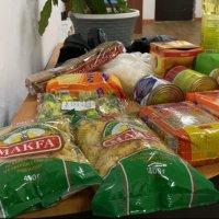 В Туве жители 60+ после вакцинации смогут получить продуктовые наборы
